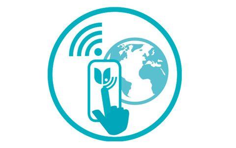 Smart System Logo
